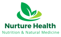 Nurture Health